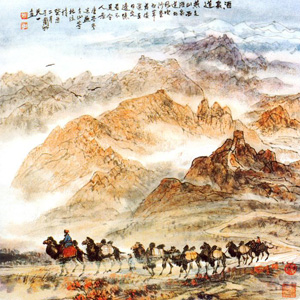 silk-road-map-6