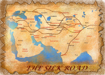 silk-road-map-8