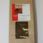 Mulberry Red Tea 100g
